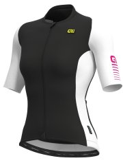 Alè Race 2.0 Lady Jersey