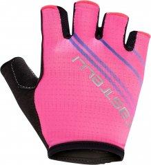 Castelli Dolcissima 2 Damen Glove - pink fluo