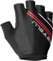 Castelli Dolcissima 2 Damen Glove - black