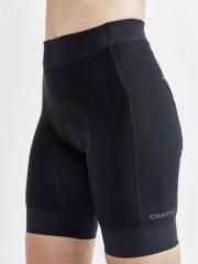 Craft Adv Endur Solid Shorts Damen