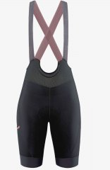 Craft Adv Offroad Bib Shorts Damen