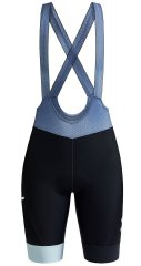 Craft Adv Hmc Offroad Bib Shorts Damen