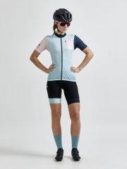 Craft Adv Hmc Offroad Bib Shorts Damen