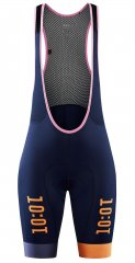 Craft Adv Hmc Endur Bib Shorts Damen