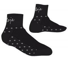 Maloja EtagenmoosM. Sport Socks - moonless