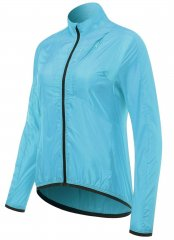 Protective P Rise Up Damen Windjacke - aqua