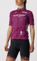 Vaude Womens Qimsa Bike Shorts - kingfischer