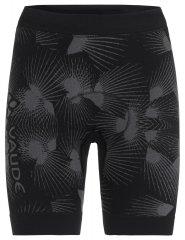 Vaude Womens SQlab LesSeam Shorts