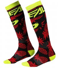 O`Neal PRO MX Sock Fresh Minds (One Size)