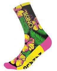 ONeal MTB Performance Sock ISLAND V.22