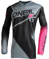 ONeal ELEMENT Women´s Jersey RACEWEAR V.22