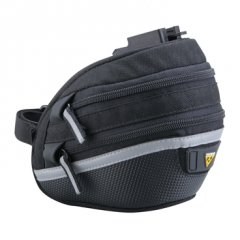 Topeak Wedge Pack II Medium