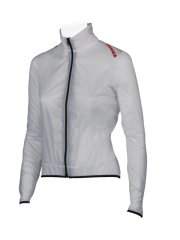Vaude Moab Damen Bike Short